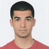 murat-erginay-headshot-small