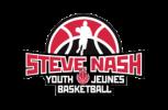 SNYB Logo